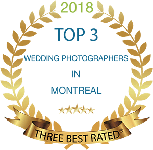 montreal top3 top10 wedding photographers quebec canada best 2018 rated three