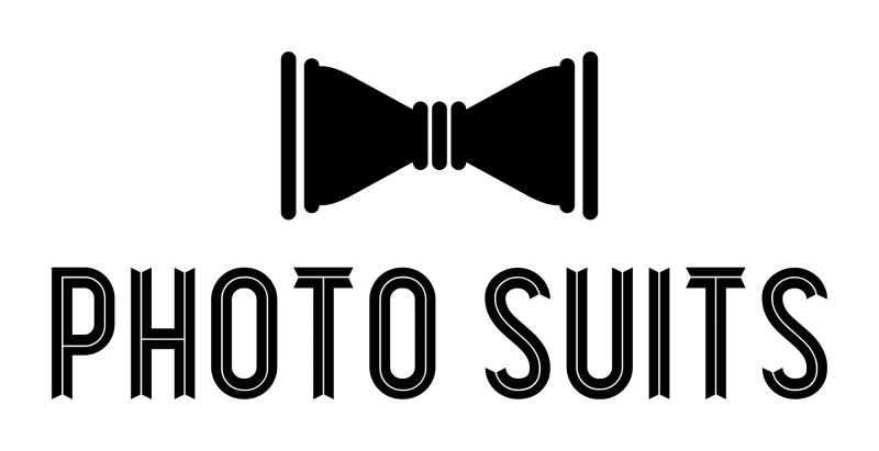 photosuits logo
